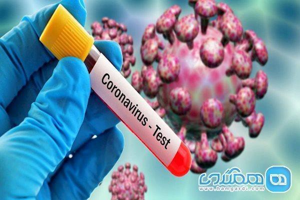 مهمترین روش های ضدعفونی و ویروس زدایی کدامند؟