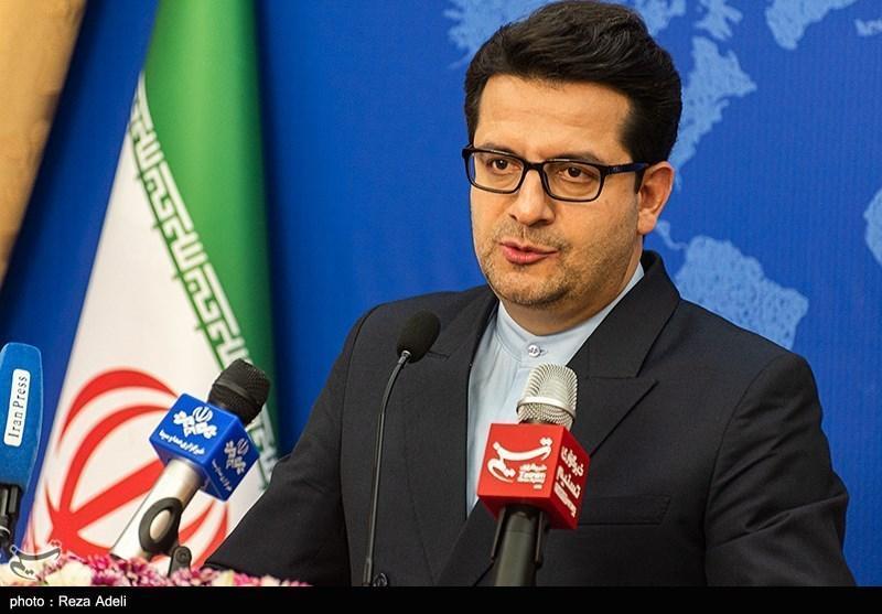 استقبال ایران از معرفی الکاظمی به عنوان نخست وزیر جدید عراق