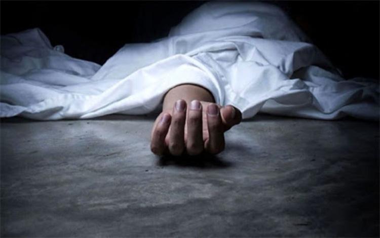 آقای کارگردان از اتهام قتل همسرش تبرئه شد