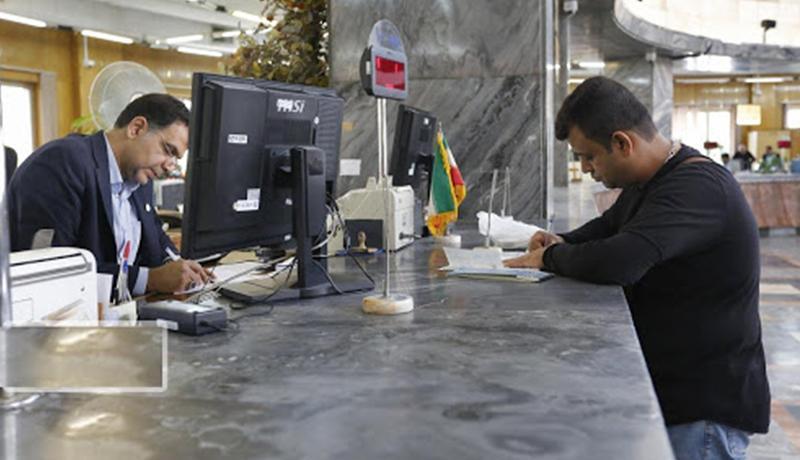 آیا خرید اوراق گواهی سپرده با سود 18 درصد جذاب است؟