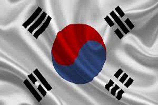 کره جنوبی: یک میلیون دلار کیت تشخیص کرونا تحویل ایران شد