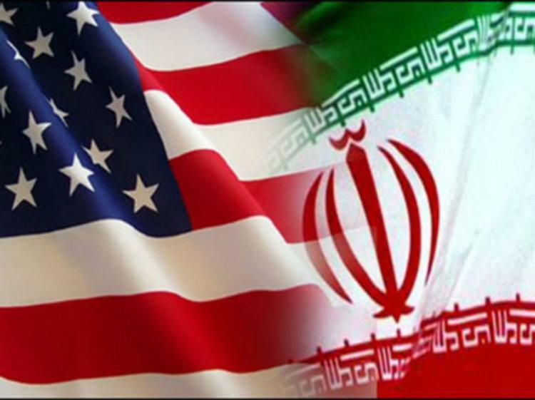 اقدام کم سابقه آمریکا درباره تحریم های بانکی ایران