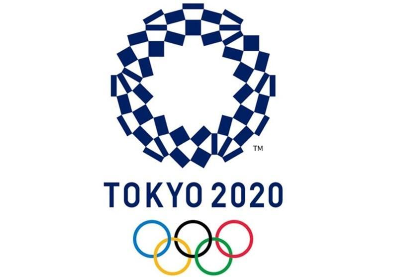 400 روز تا المپیک توکیو