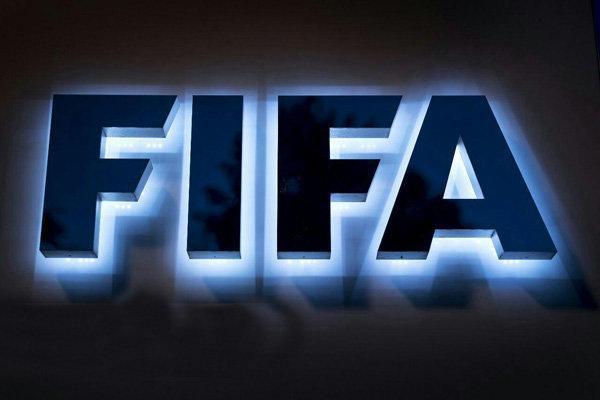جزئیات نامه جدید فیفا به فوتبال ایران، تهدیدی که هنوز وجود دارد
