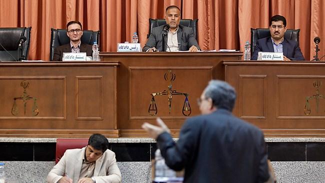مجتمع قضایی ویژه دعاوی تجاری تا خاتمه نیمه اول سال جاری راه اندازی می گردد