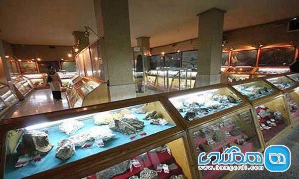 درخواست رییس ایکوم ایران برای تعطیلی موزه ها
