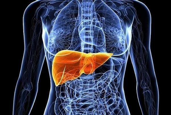 افزایش خطر مرگ ناشی از کووید 19 در مبتلایان سیروز کبدی