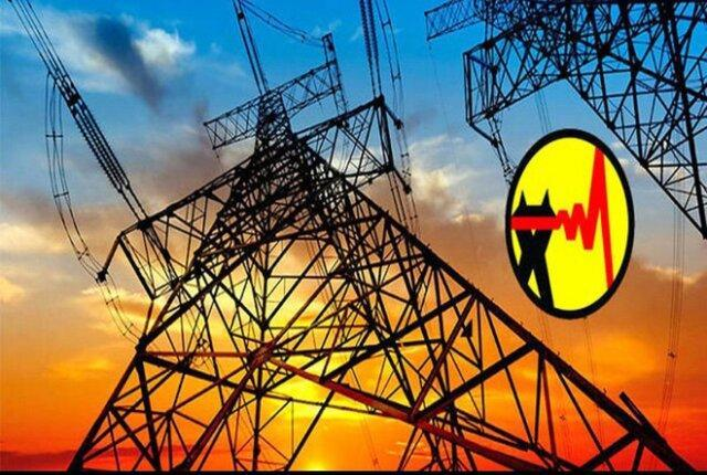 اجرای 4 طرح کاهش نرخ تلفات انرژی در شهرستان گچساران