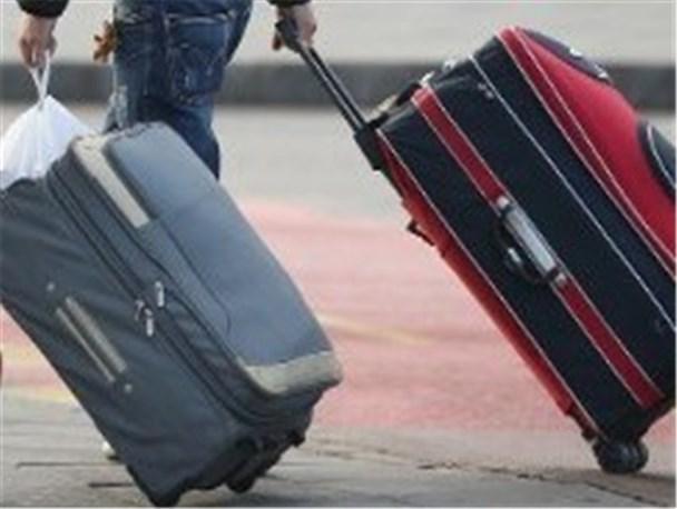 تجارت چمدانی، زمینه اشتغال زایی
