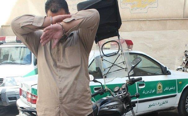 پلیس؛ امین جامعه یا کار راه بینداز سلبریتی ها، آیا به شکایت چهره های مطرح زودتر رسیدگی می گردد؟