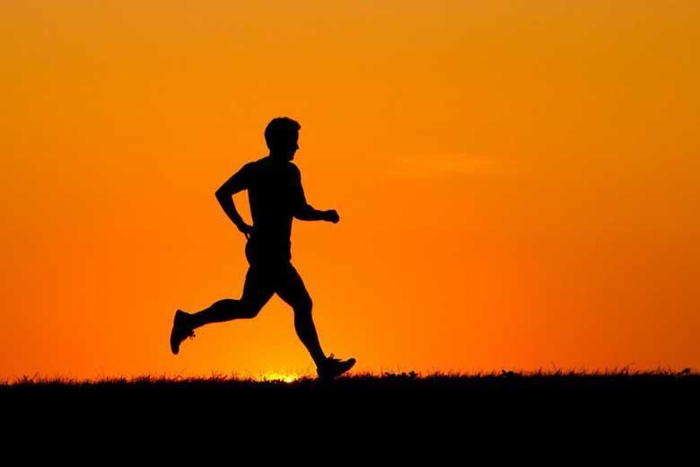 سطح مناسب ورزش کردن بعد از بهبودی کرونا