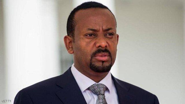 پیغام نخست وزیر اتیوپی به دنیا: دخالت نکنید!