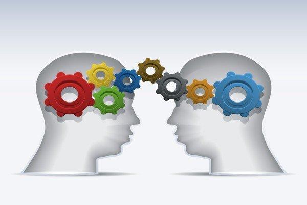 رقابت اقتصادی در دنیا دانش بنیان است