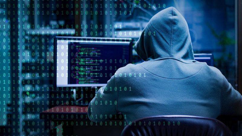 حمله هکری به بزرگترین شرکت امنیت سایبری در آمریکا