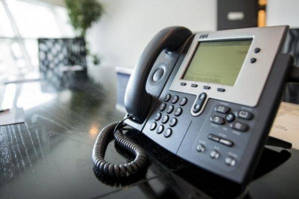 هشدار مخابرات درباره دریافت شماره تماس ناشناس بین المللی