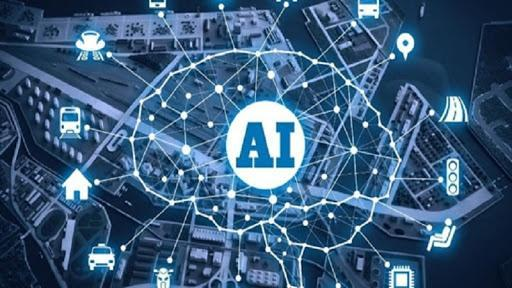 دانشگاه اراک مجوز تأسیس رشته هوش مصنوعی را از وزارت علوم دریافت کرد
